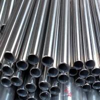 高硬度不锈钢管厚壁不锈钢管2205双相不锈钢