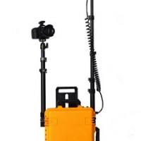 海洋王FW6108移动式多功能照明装置