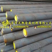 国标QT900-2进口高硬度球墨铸铁圆棒行情