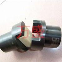 SL滑块联轴器销售 河南省金属滑块联轴器报价