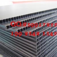 重庆永顺包装专业生产PP中空板、中空板、PP塑料中空板价格便宜
