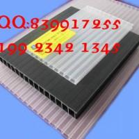 亚虎国际pt客户端_塑料中空板 万通板 隔板 垫板 刀卡重庆厂家规格可按需求定制