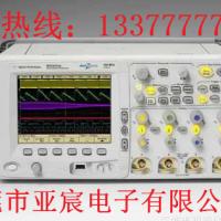 长期供应二手TCP0030A、租赁TCP0030A直流探头