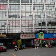 亚虎国际pt客户端_广州顺企广告有限责任公司