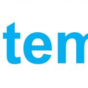 赛特玛液压技术保定有限公司