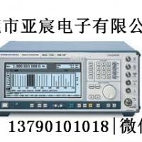 二手NRP2/NRP-Z11回收功率计R&S特价供应