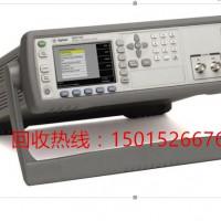 长期供应U2723A/二手U2723A信号源测量单元