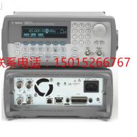 低价出售U2355A数据采集设备/二手U2355A