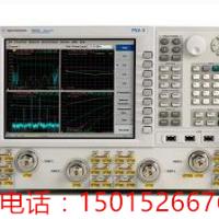 二手Agilent /安捷伦R347B 噪声源低价出售/回收
