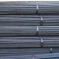 亚博国际娱乐平台_运城公司供应德胜各规格三级钢