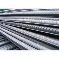亚虎国际pt客户端_批发达钢三级螺纹钢18规格
