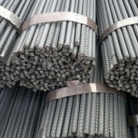 大量供应达钢25螺纹钢四级钢