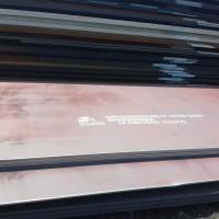 长期供应安钢低合金板Q345B/C/D/E