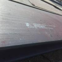 长期供应安钢期货耐候钢Q235NH/Q355NH/Q235GNH
