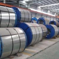 現貨供應 45號鋼板 冷軋鋼板規格齊全 可切割零售提供原廠質保書