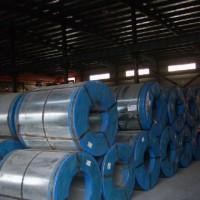 【成都百構金聯】供應寶鋼冷軋板 冷軋板SPCC 冷軋板材 冷軋鋼帶批發