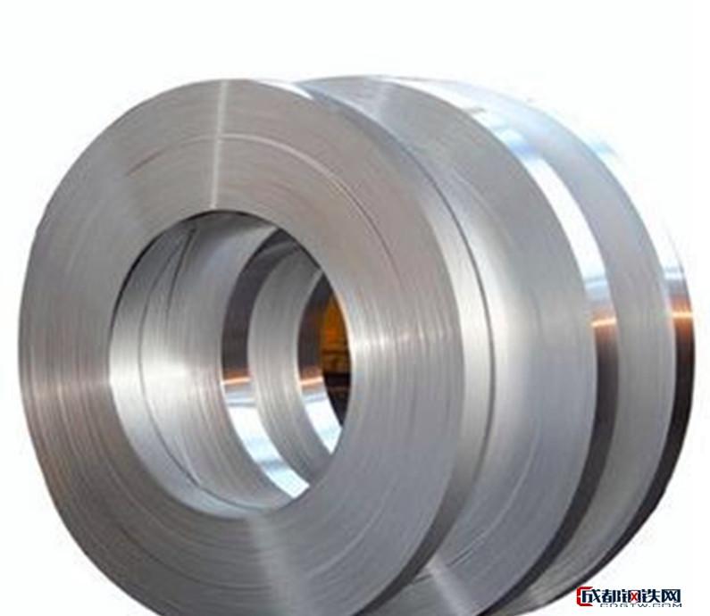 热轧卷 热轧卷出口 热轧卷Q235 热轧卷HP 各大钢厂代销