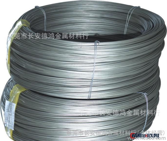 日本进口马氏体热轧SUS403不锈钢钢板.钢棒.钢线.钢带.