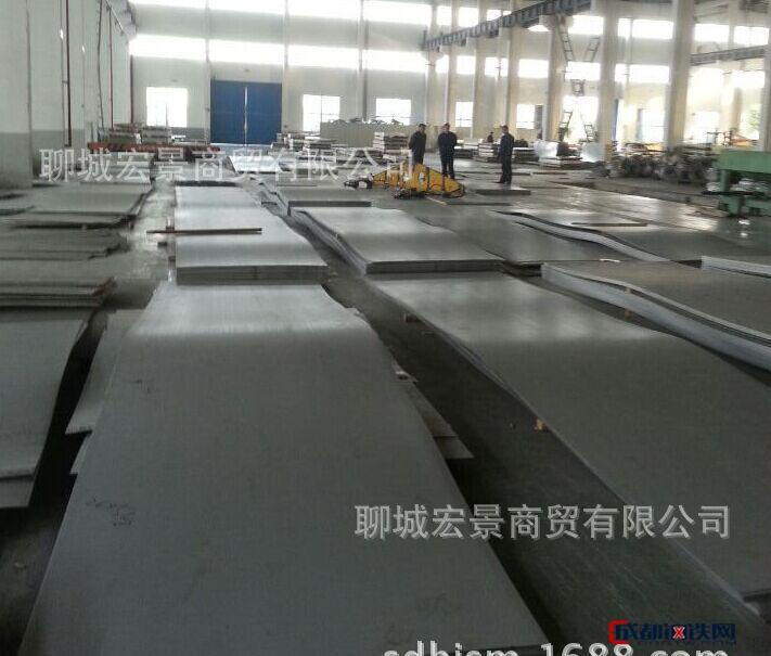 专业销售316不锈钢板【冷轧热轧中厚板可加工耐腐蚀316不锈