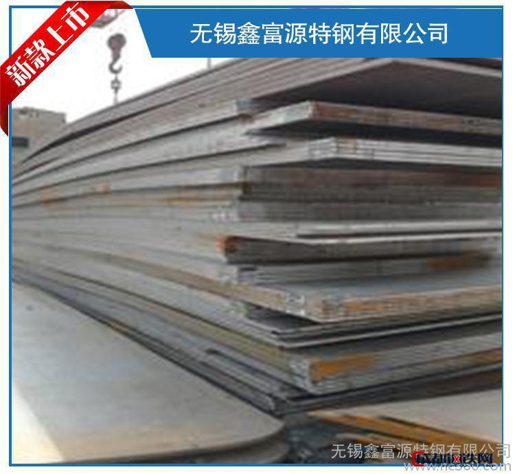 现货热轧钢板 高质量Q345B钢板 量大从优