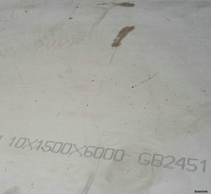 耐高温热轧钢板330 1Cr16Ni35不锈钢板 超级不锈钢