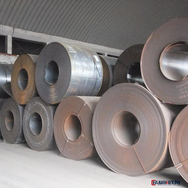华宏诚八钢普低合金板(卷),用于汽车,机械制造 长沙钢厂普热轧板(卷) 长沙钢厂低合金板(卷)