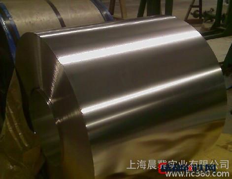 供应冷轧板SPCD