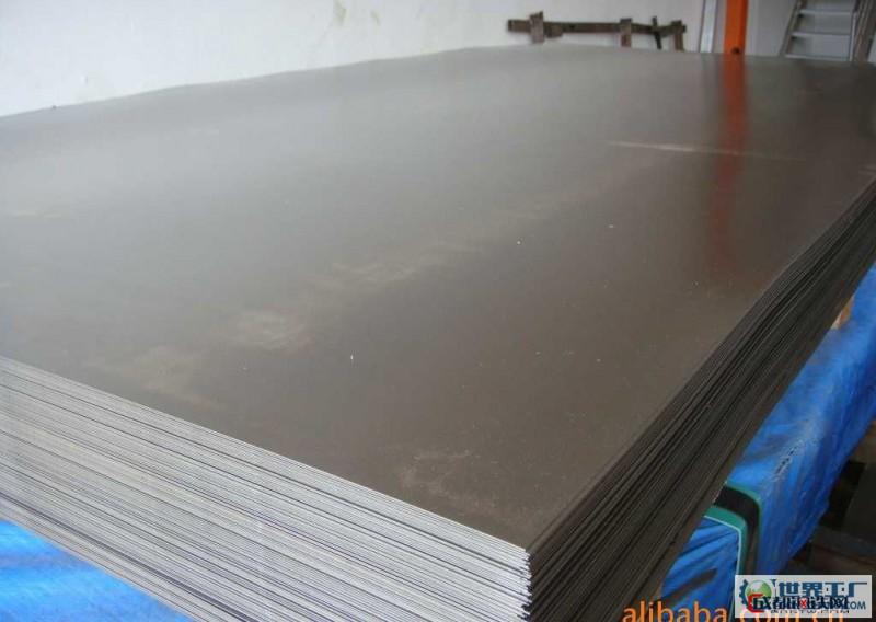 供应冷轧钢板EDDSEDDS冷轧钢板