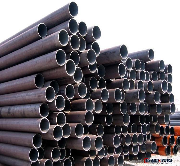 大量现货20#无缝钢管 规格齐全 冷轧或冷拔 非标可定制