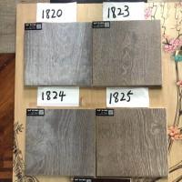 昀卓设计地板