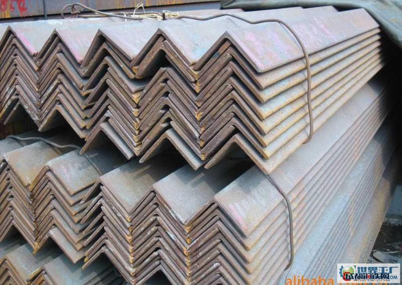 全国供应钢材,镀锌钢材,镀锌卷,钢材,太钢冷轧板