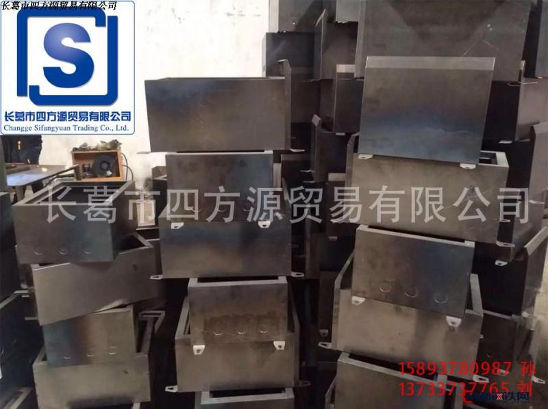 工地用移动配电箱钢板低价麻面易喷涂直营                我公司生产的冷轧退火板、冷轧退火板价格比冷