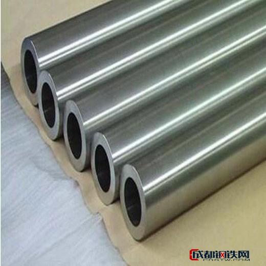 薄壁精密光亮管 优质光亮管 大口径光亮管 冷轧精密光亮管