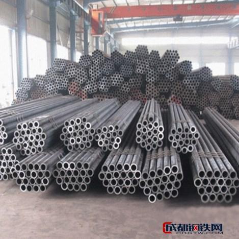 军用无缝钢管 冷轧精密无缝钢管 无缝钢管大全 310无缝钢管