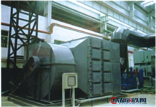 亚虎国际pt客户端_金科 冶金行业油雾净化机 冷轧机油雾收集器 油雾净化系统工程