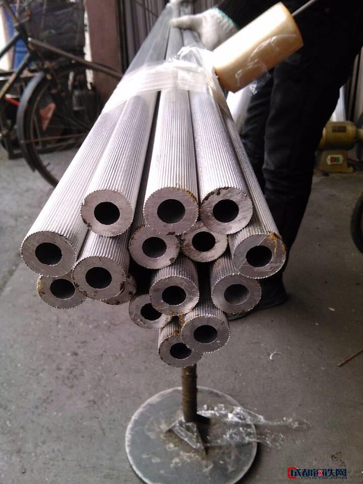 亚虎国际娱乐客户端下载_大量供应压花铝板 铝棒 氧化铝板 冷轧铝板1060铝板