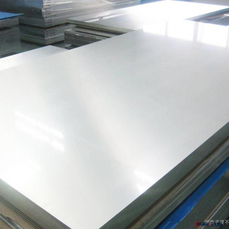 亚虎国际pt客户端_厂家直销 子贤 304不锈钢板 304热轧不锈钢板 304冷轧不锈钢板 加工定制