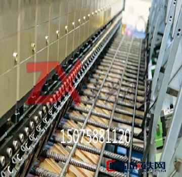 带肋钢筋网螺纹钢筋网建筑房屋用钢筋网冷拔钢筋网隧道钢筋网