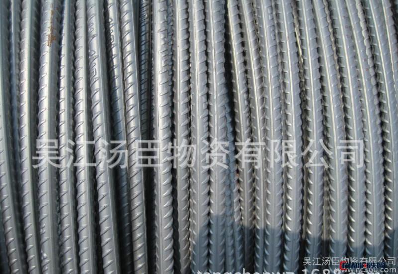 常熟批发Q195 Q235 高线 线材 钢筋混凝土用热轧光圆钢筋