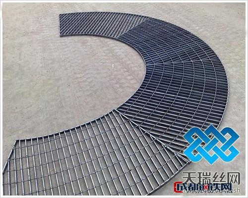 天瑞钢筋网钢筋网的应用,定型热轧带肋钢筋网