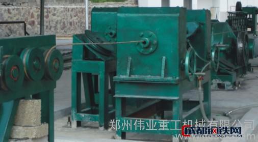 """""""志在必得""""湘潭市螺纹钢筋拉丝机生产线 湘潭市小型冷热轧"""