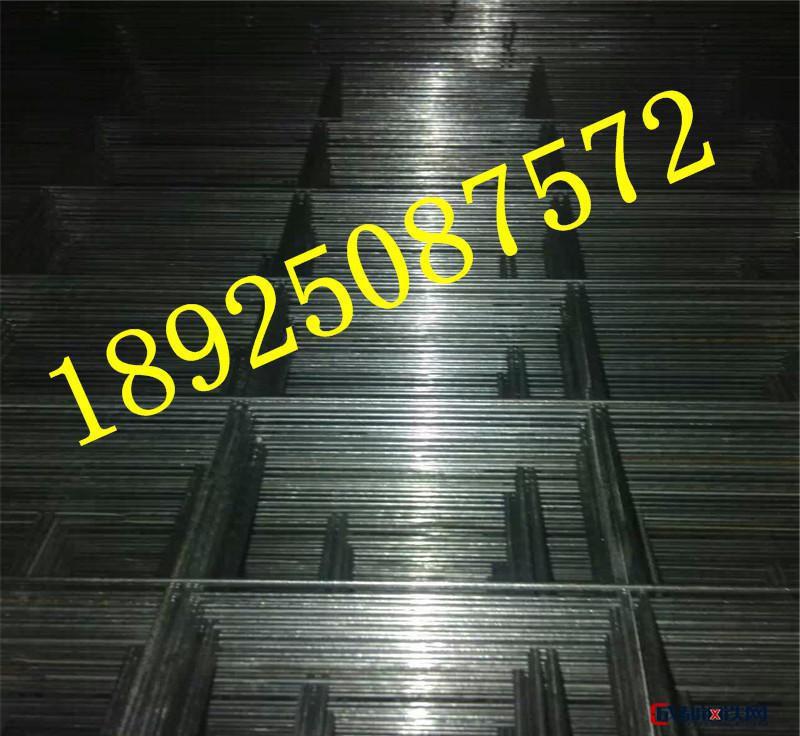厂家直销钢筋网片 冷轧钢筋网 热轧钢筋网片 钢筋焊接网