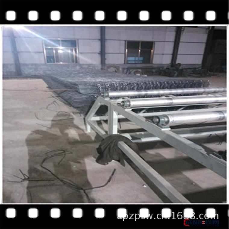 冷轧带肋焊接网 热轧钢筋网 建筑网片