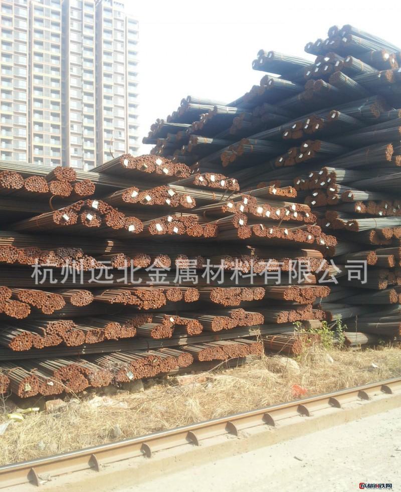 专业生产   热轧钢筋    建材钢筋 【优质加工】  各规格钢筋