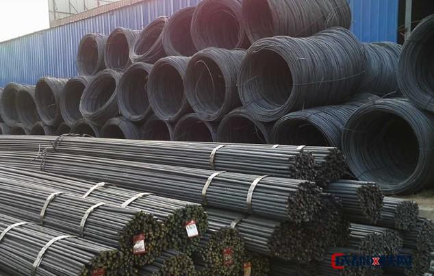 销售钢筋 热轧钢筋 热轧光圆钢筋工程管材批发销售