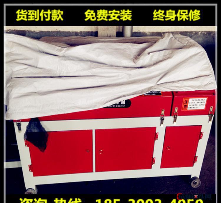 4-12型鋼筋調直機 冷軋、熱軋鋼筋調直切斷一體機 盤圓鋼調圖片