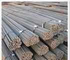 HRB335圓鋼*&%¥HRB335熱軋鋼筋價格*%HRB3圖片