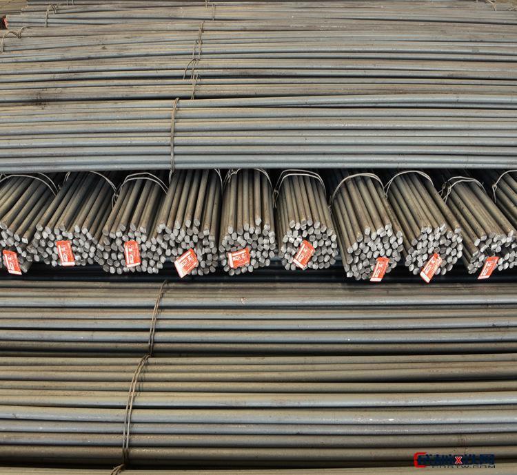 敬業集團 細晶粒熱軋鋼筋 HRBF500 規格齊全 接收訂單圖片