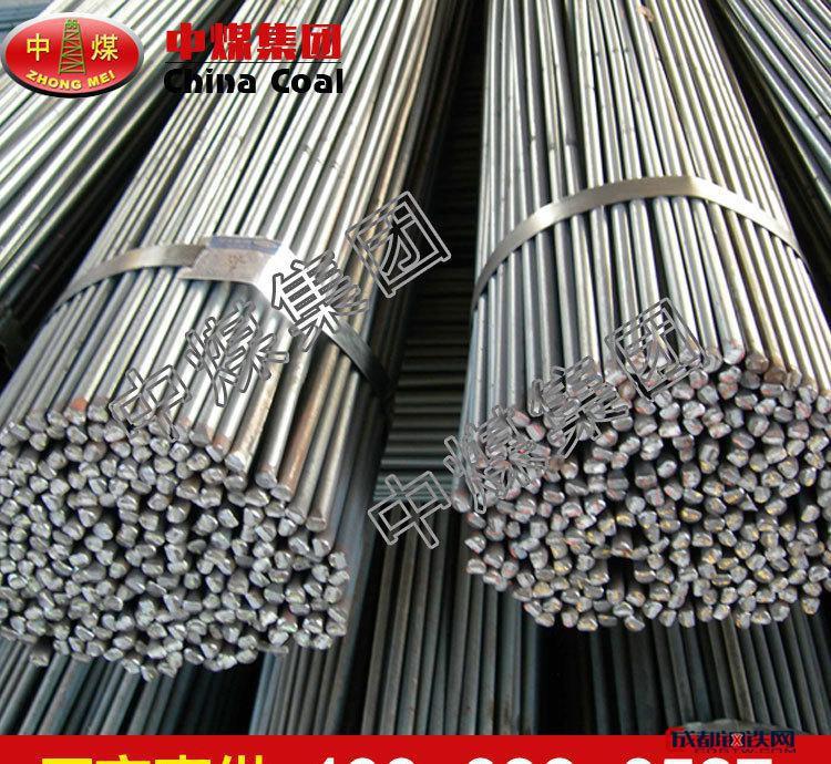 熱軋光圓鋼筋, 熱軋帶肋鋼筋, 普通熱軋鋼筋, 建筑鋼筋圖片
