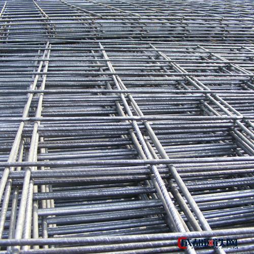 歐闊 建筑鋼筋網供應商 供應鋼筋網  熱軋鋼筋網 河北鋼筋網 廣東鋼筋焊接網 建筑鋼筋網 原廠生產圖片